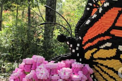 LEGO Exhibit 1b